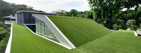 on roof our works on artificial turf artificial vertical green walls coloured rugs