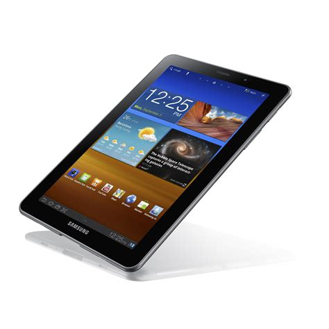 Samsung Tab V Plus galaxy tab 7 7 archives android android news reviews apps phones tablets