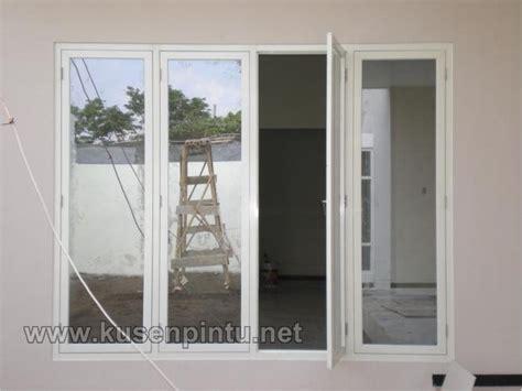 kusen jendela cat duco putih kusen pintu jendela