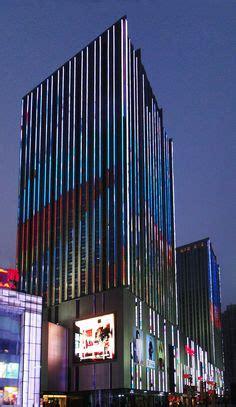 facade lighting fixtures facade lighting fixtures search facade lighting