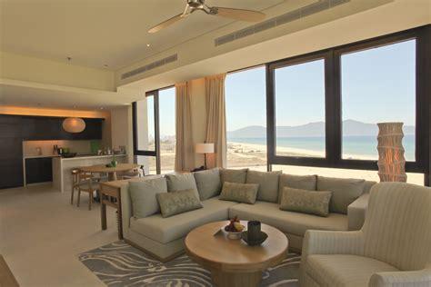 condo hyatt residences danang  luxury property  da