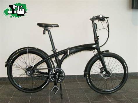 cadenas bici btt cubre cadena foto bicicleta btt