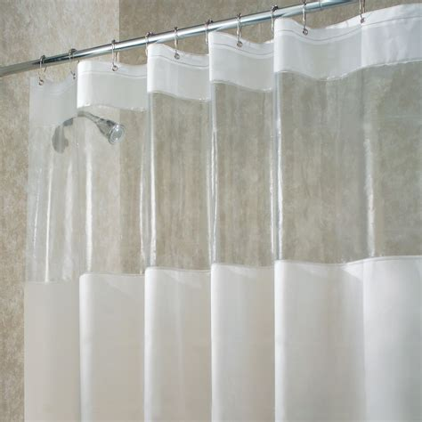 how to wash curtains how to clean vinyl shower curtains curtain menzilperde net