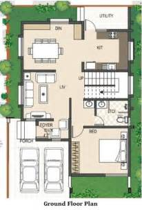 pics photos 30x40 house plans in india for duplex house