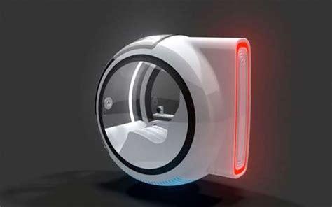 projekt estera youtube volkswagen in cina la prima auto volante targata