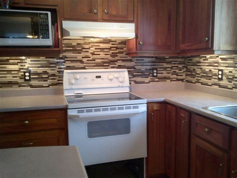 commercial kitchen backsplash halifax tile company