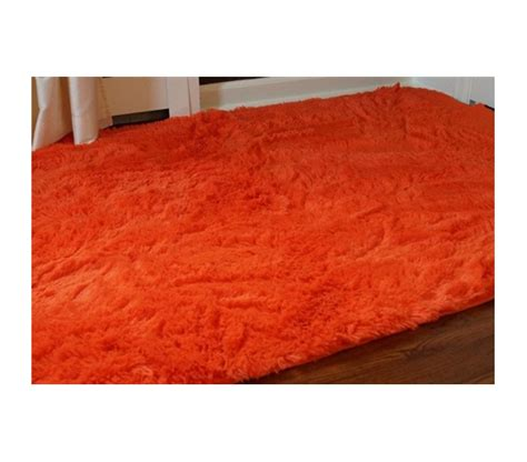 college rugs cover up bland floors college plush rug comfy for your