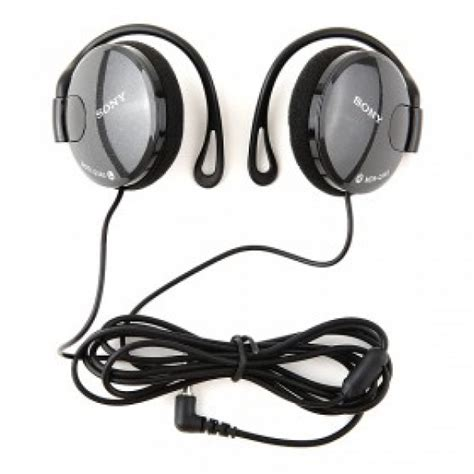 Headset Sony Mdr Q140 sony mdr earphone headphone q140 headset mic models all samsung available at shopclues