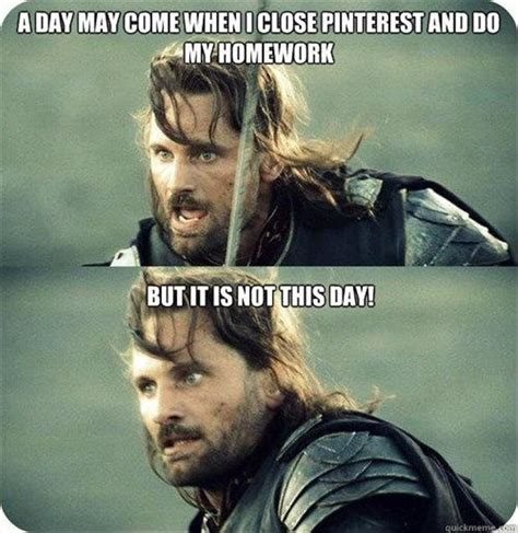 Funny Lotr Memes - lord of the rings pinterest funny pictures dump a day