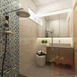 95 Best Bathroom Images On Pinterest Bathroom Ideas