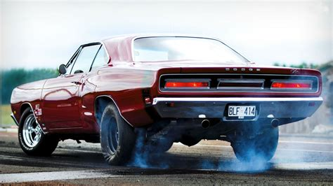 Car Wallpapers Cars Burnout by Car Burnout Wallpaper Hd 9187 Amazing Wallpaperz