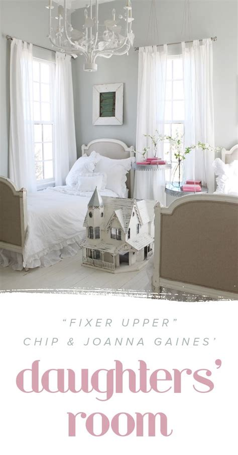 chip  joanna gaines   fixer upper