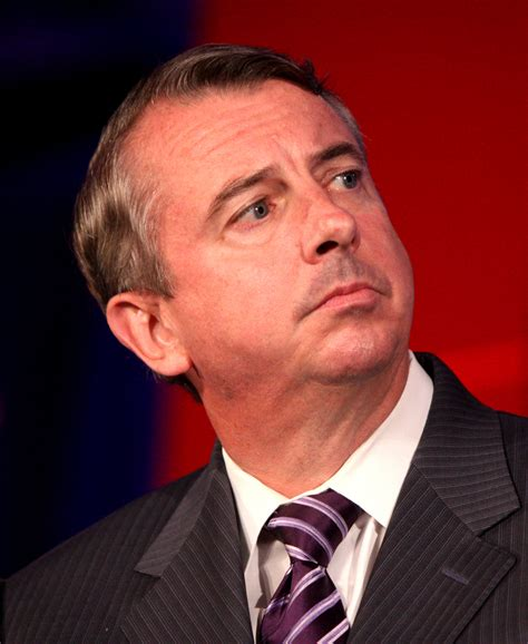 Gillespie Records Ed Gillespie Address Phone Number Records Radaris