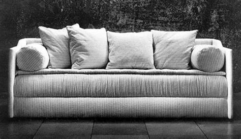 john saladino sofa wood furniture biz products john saladino upholstery