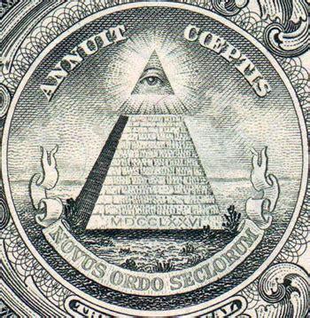 gli illuminati oggi l ordine degli illuminati le sue origini i suoi metodi e