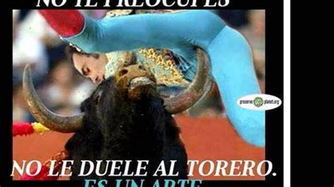 imagenes mas chistosas las imagenes mas graciosas los mexicanos siempre unos