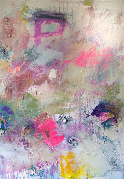 glitter wallpaper kent 115 best images about tres girly on pinterest oil on