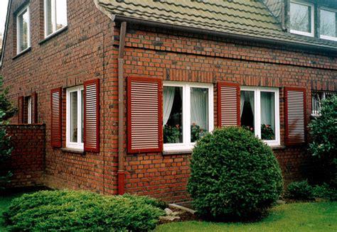 Fenster Sichtschutz Erdgeschoss by Sichtschutz Fenster Erdgeschoss Fenster Sichtschutz With