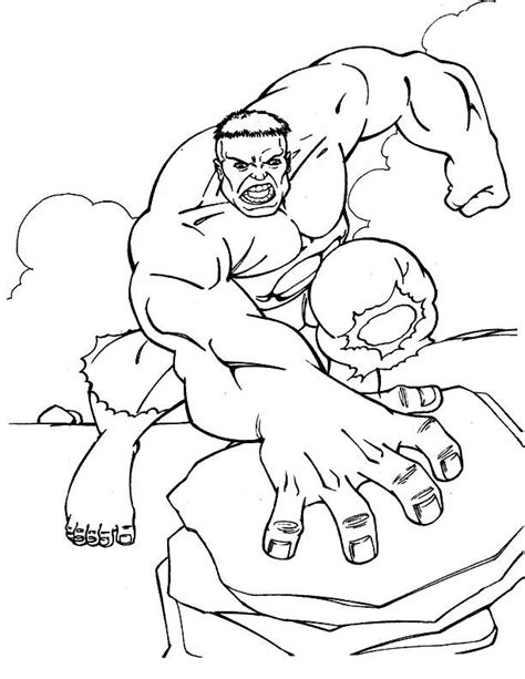 avengers coloring pages online lego avengers coloring pages az coloring pages