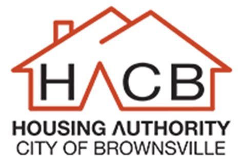brownsville housing authority public housing developments brownsville housing authority
