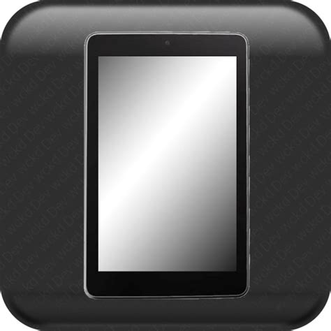 free mirror app for android mirror free appstore for android
