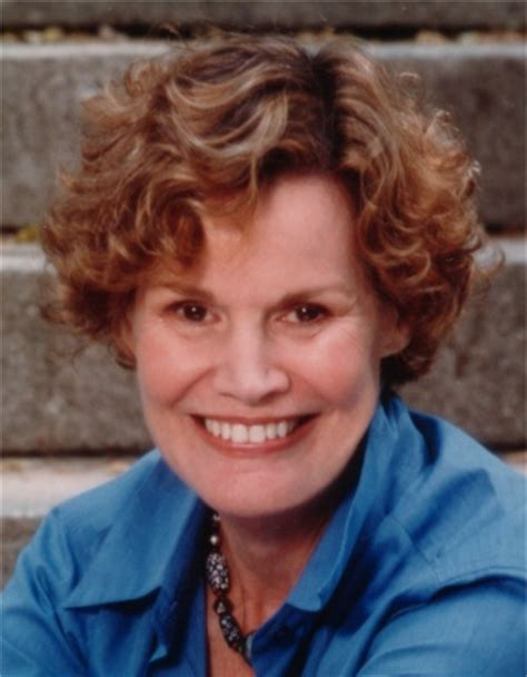 judy author at family living judy blume then again maybe i won t