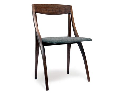 Dining Chair Construction Tried And True American Craft Council