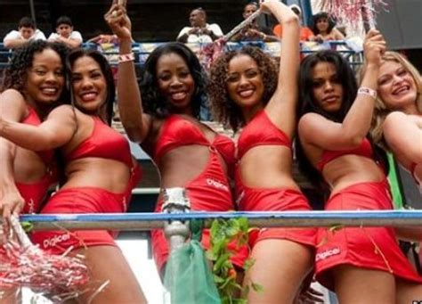 ipl cheerleader wardrobe mal guide to becoming a south african t20 franchise owner