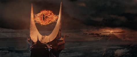 film fantasy tipo signore degli anelli 10 film fantasy medievali entrati nella leggenda nerd