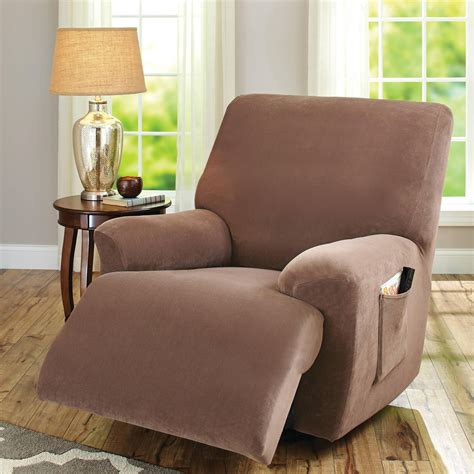 dual reclining sofa slipcover 20 collection of slipcover for recliner sofas sofa ideas