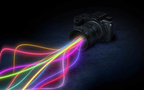 camera wallpaper free color wallpaper colorful cool backgrounds pictures