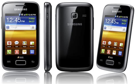 Samsung S6102 Y Duos Samsung Galaxy Y Duos S6102 Price In Pakistan Homeshopping