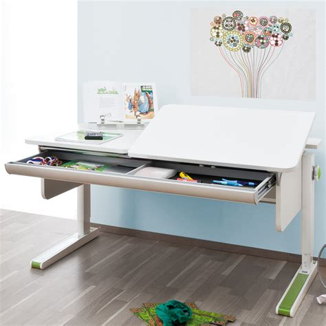 kids desk with drawers empire office solutions introduces european ergonomic