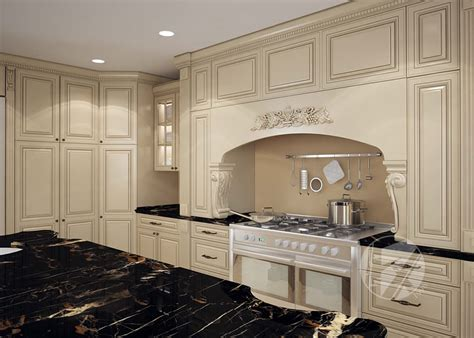 Kitchen Cabinets Warehouse Gallery Kitchen Bath Cabinets