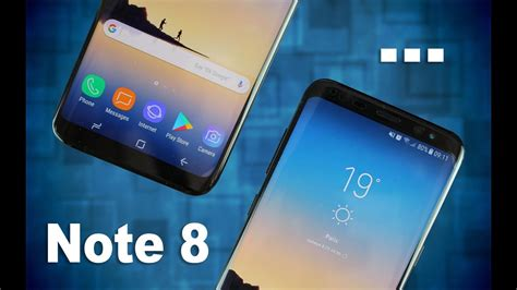 download samsung galaxy note 8 stock wallpapers now download samsung galaxy note 8 infinity wallpapers stock