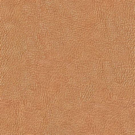 leather  background texture leather brown
