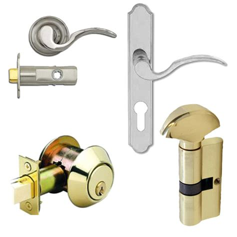 Door Knob Replacement Parts by Replacement Door Hardware Door Hardware