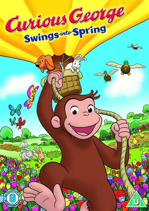 curious george swinging curious george swinging 28 images curious george