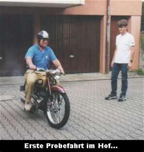 Motorrad Gabel Entlacken by Bild 3