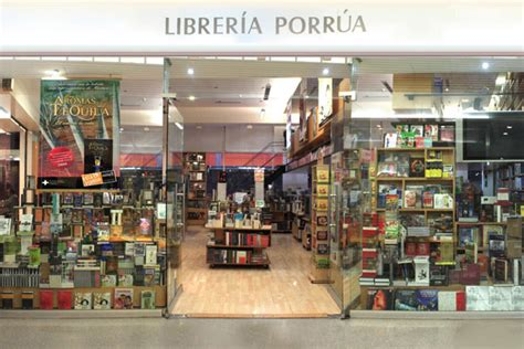 librerias mexico librer 237 a de porr 250 a hermanos y comap 241 237 a sucursal alameda