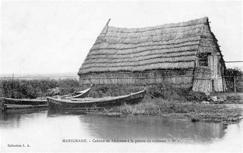 hutte primitive cabanes de sagne de marignane bouches du rhne
