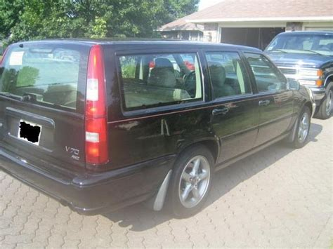 1998 volvo v70 problems camryruns4ever 1998 volvo v70 specs photos modification