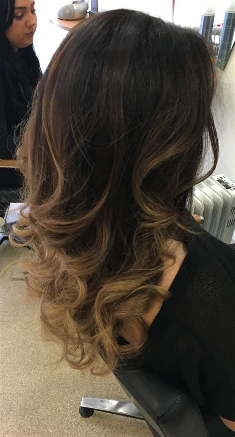 Hair Dryer Curly Hair Reddit by Curly Blowdry Hair Curly Blowdry Hair