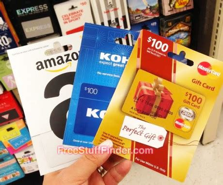Albertsons Gift Card Deal - hot free 20 when you buy gift card at albertsons