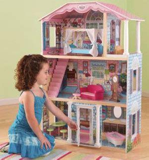 doll house canada kidkraft my delightful dollhouse in canada kidkraft item 65157
