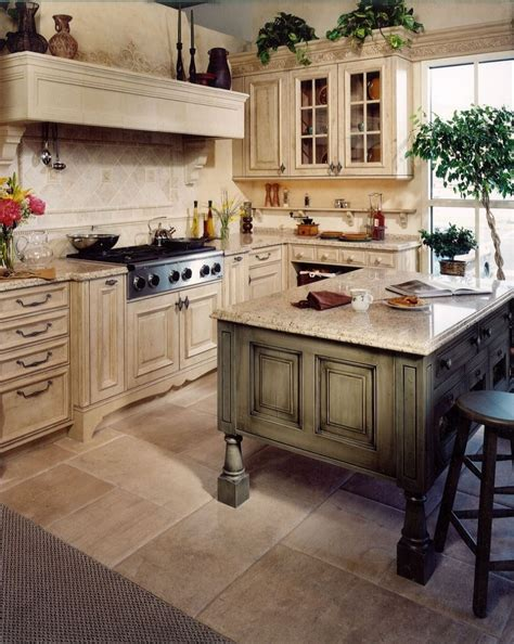 kitchen island from cabinets enthralling kitchen island corner legs for distressed