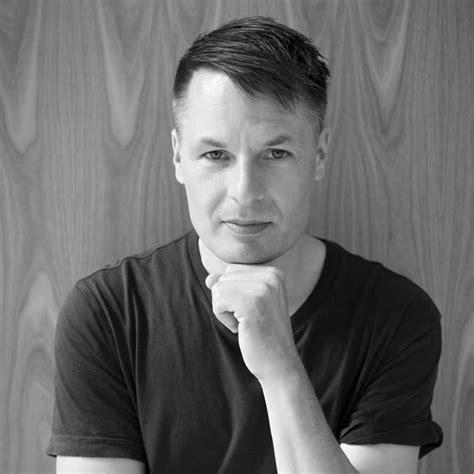 Boris Dlugosch | interview mix boris dlugosch l0r3nz music net