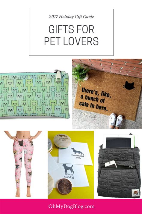 Haute Gift Guide Presents For Your Pet by 2017 Gift Guide For Pets And Their Pets
