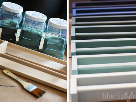 Painting Ikea Spice Rack organizing with style days of the week clothing organization free printable more ikea