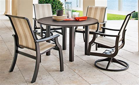 patio furniture warwick ri shop patio furniture sets in